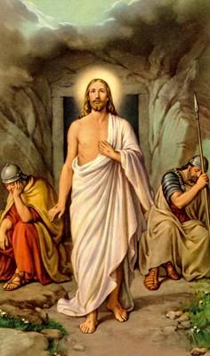 zmartwychwstanie_zyczenia