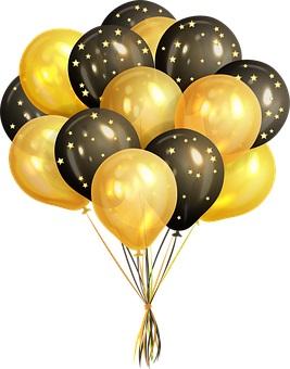 balloons-4022896__340[10424]